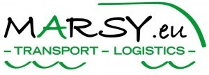 P1-logo-marsy