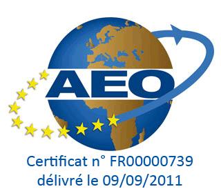 logo-aeo-marsy